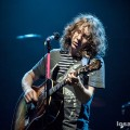 Ben_Kweller_El_Rey_04-25-12_02