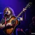 Ben_Kweller_El_Rey_04-25-12_04