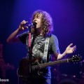 Ben_Kweller_El_Rey_04-25-12_05