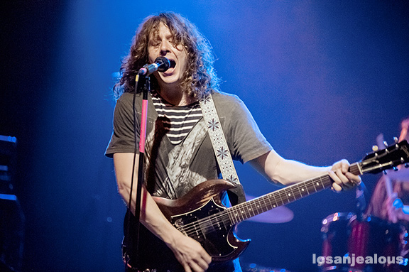 Ben_Kweller_El_Rey_04-25-12_07