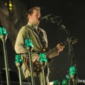 Bon_Iver_Coachella_2012_02