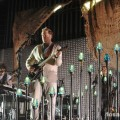 Bon_Iver_Coachella_2012_13