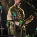 Bon_Iver_Coachella_2012_17