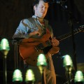 Bon_Iver_Coachella_2012_18