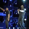 Dr_Dre_Snoop_Dogg_Coachella_2012_03