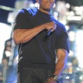 Dr_Dre_Snoop_Dogg_Coachella_2012_04