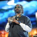 Dr_Dre_Snoop_Dogg_Coachella_2012_05