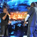 Dr_Dre_Snoop_Dogg_Coachella_2012_08
