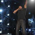 Dr_Dre_Snoop_Dogg_Coachella_2012_09