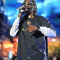 Dr_Dre_Snoop_Dogg_Coachella_2012_11