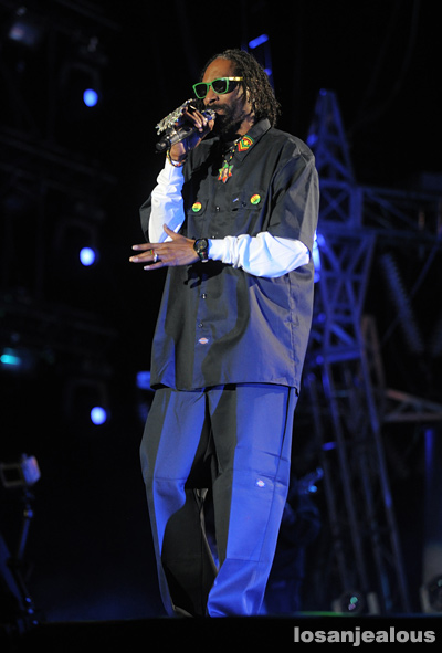 Dr_Dre_Snoop_Dogg_Coachella_2012_12