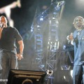 Dr_Dre_Snoop_Dogg_Coachella_2012_19