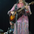 First_Aid_Kit_Coachella_2012_01