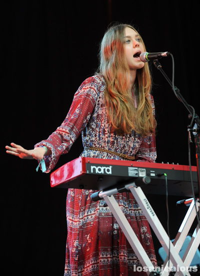 First_Aid_Kit_Coachella_2012_03