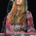 First_Aid_Kit_Coachella_2012_04