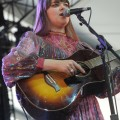 First_Aid_Kit_Coachella_2012_05