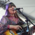 First_Aid_Kit_Coachella_2012_06