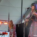 First_Aid_Kit_Coachella_2012_07
