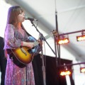 First_Aid_Kit_Coachella_2012_11