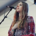 First_Aid_Kit_Coachella_2012_12