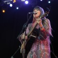 First_Aid_Kit_Coachella_2012_13
