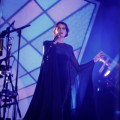 Florence_+_The_Machine_Coachella_2012_01