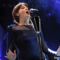 Florence_+_The_Machine_Coachella_2012_05