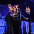 Florence_+_The_Machine_Coachella_2012_06