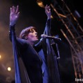 Florence_+_The_Machine_Coachella_2012_09