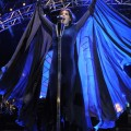 Florence_+_The_Machine_Coachella_2012_12