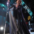 Florence_+_The_Machine_Coachella_2012_13