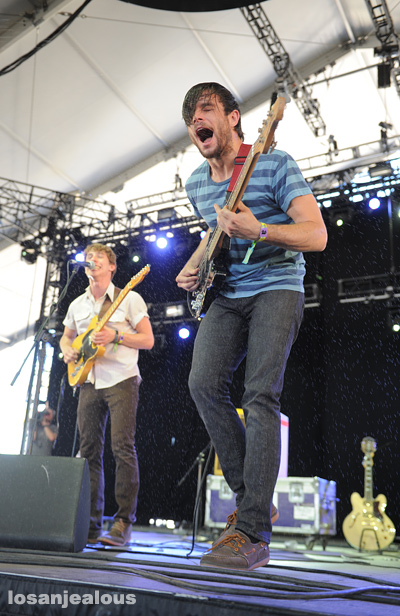 GIVERS_Coachella_2012_01