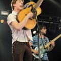 GIVERS_Coachella_2012_02