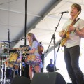 GIVERS_Coachella_2012_03