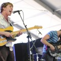 GIVERS_Coachella_2012_04