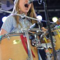 GIVERS_Coachella_2012_06