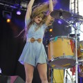 GIVERS_Coachella_2012_07