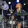 GIVERS_Coachella_2012_08