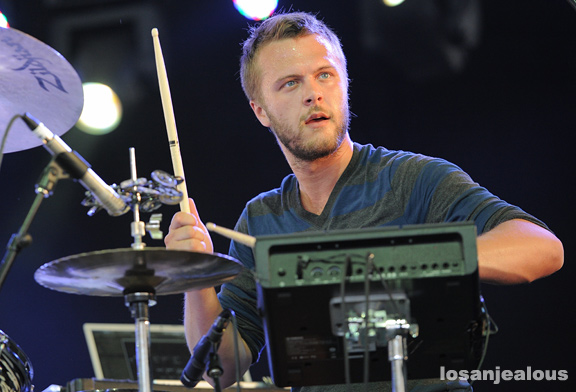 GIVERS_Coachella_2012_09