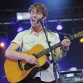 GIVERS_Coachella_2012_11