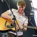 GIVERS_Coachella_2012_12