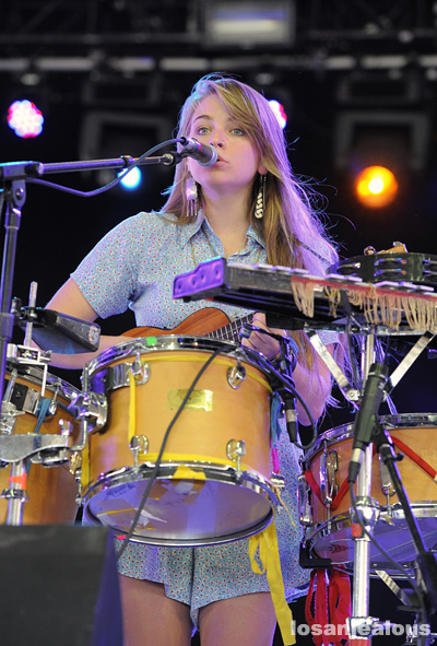 GIVERS_Coachella_2012_13