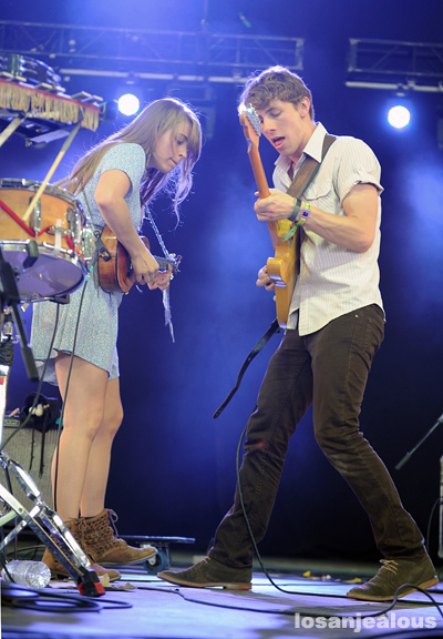 GIVERS_Coachella_2012_15