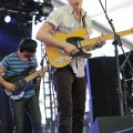 GIVERS_Coachella_2012_16