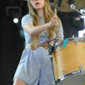 GIVERS_Coachella_2012_17