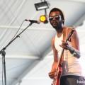 Gary_Clark_Jr_Coachella_2012_01