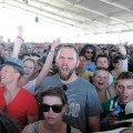 Gary_Clark_Jr_Coachella_2012_07
