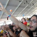Gary_Clark_Jr_Coachella_2012_08