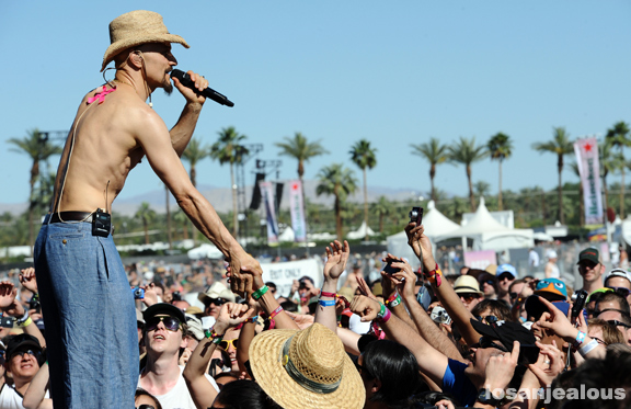 James_Coachella_2012_02
