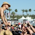 James_Coachella_2012_03